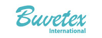 Buvetex-international