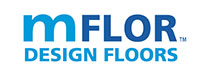 MFlor-Design-Floors