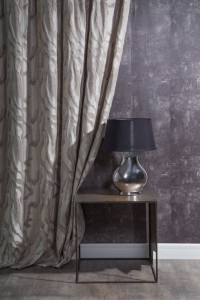 Evelyn 7104-31 Taupe